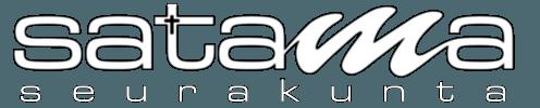 sataman_logo_footer