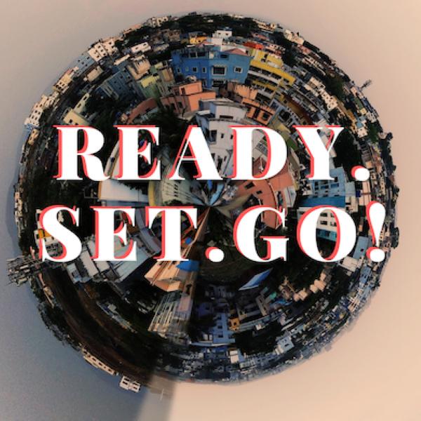Ready.Set.Go